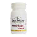 Boesenbergia capsules